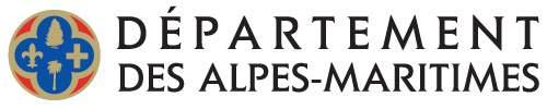 Logo-Conseil-départemental-des-Alpes-Maritimes