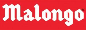 Logo-Malongo