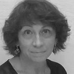 Mme Lamouroux