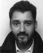 Renaud Ferreira