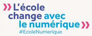 Logo-ecole-numerique