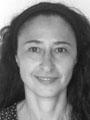 Carole Lipsyc