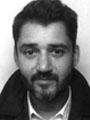 Renaud Ferreira de Oliveira
